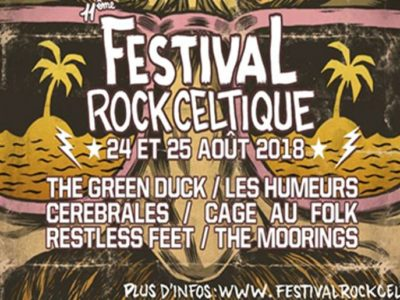 Festival-Rock-Celtique