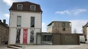 Visite thématique musée camille claudel