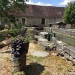 Visite en Pays d'Othe : à la découverte du village d'Etourvy