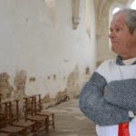 Sur les traces des Templiers de l'Aube en Champagne