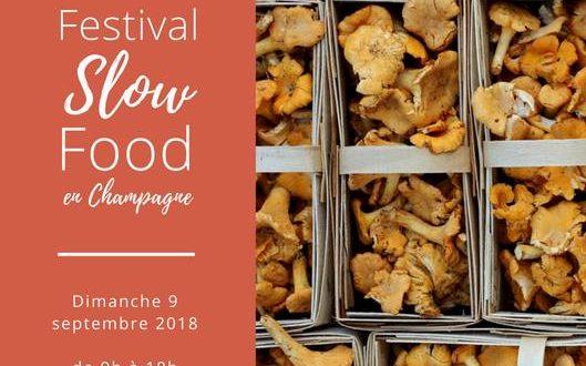 festival slow food-min