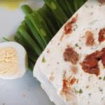 Découvrez la recette de l'Aube du mois de septembre