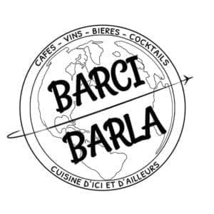 Barci Barla