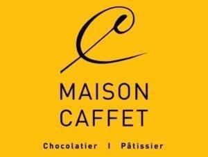 Maison Caffet