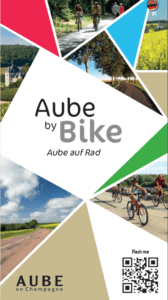 Aube by Bike 2019