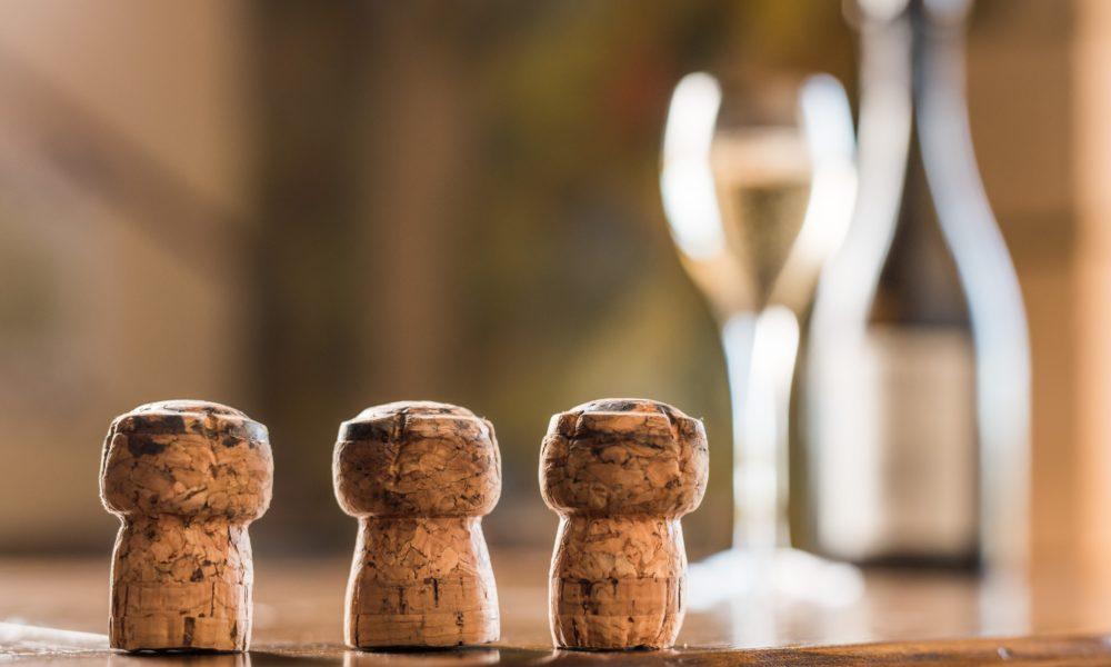Activités oenoetouristiques dans l'Aube en Champagne