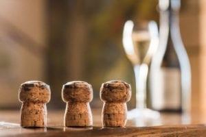 Activités oenoetouristiques dans l'Aube en Champagne © Olivier Douard