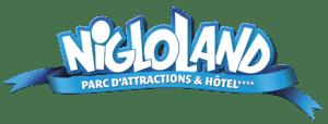 Logo Nigloland