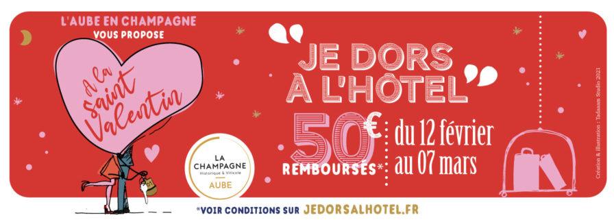 AubeEnChampagne-Bandeau-saint-valentin