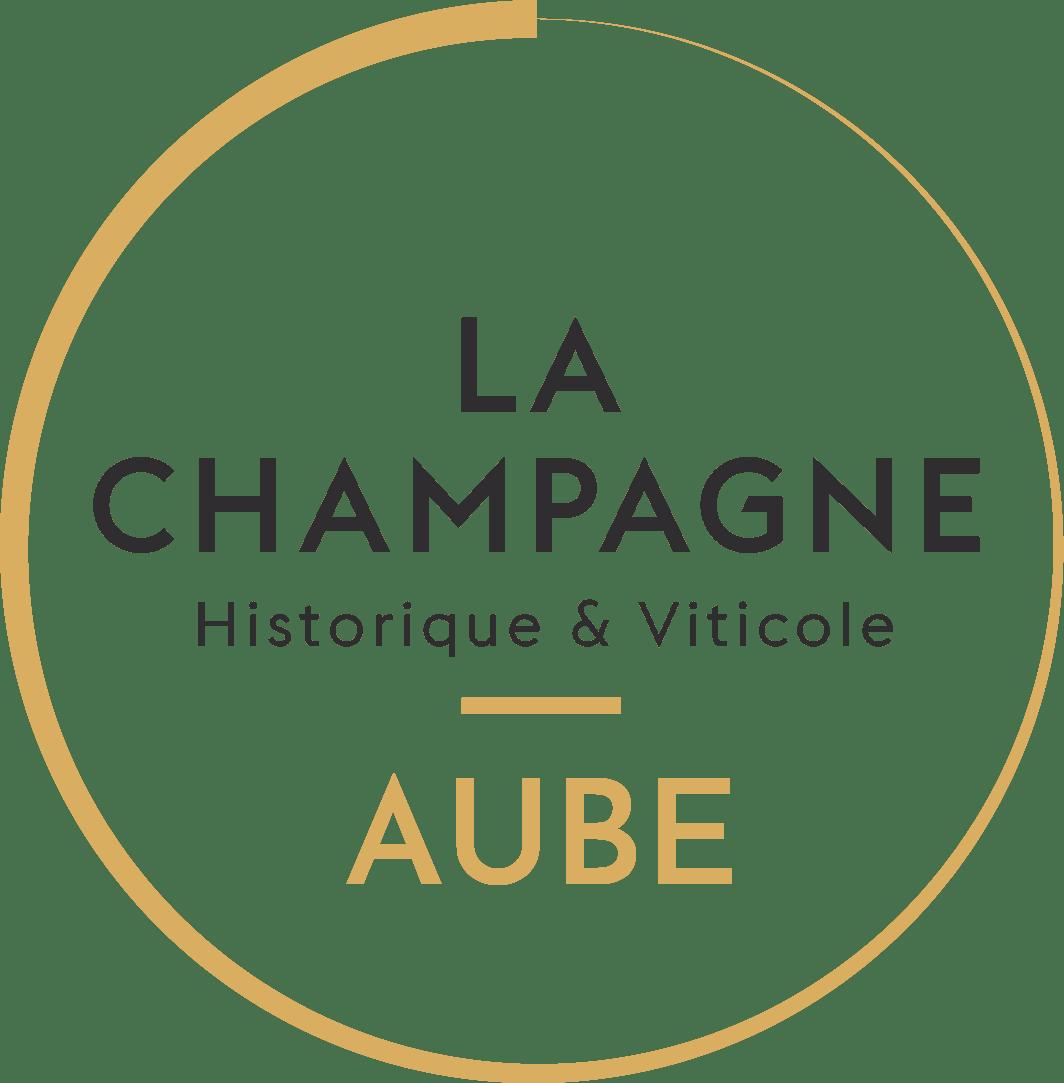 aube-champagne.com