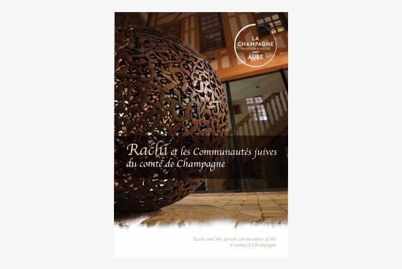 brochure-rachi