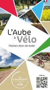 L'Aube à Vélo