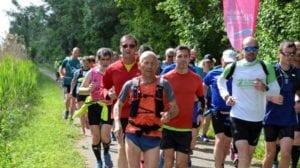 Marathon du Patrimoine