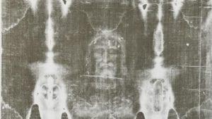Saint Suaire à Lirey