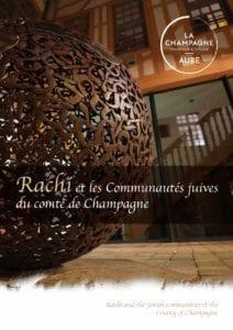 Brochure Rachi