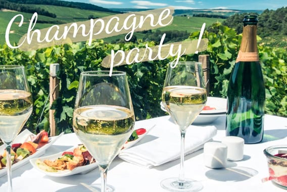 Champagne-party2
