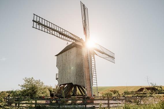 Croquez-dans-l_Aube---Moulin-de-Dosches---credit-Frederic-Lopez