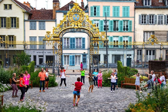 Disco-tour---Troyes-la-Champagne