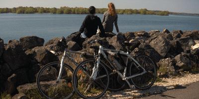 Flânez-dans-l'Aube---Aube-à-vélo---crédit-photo---CDT-Aube-(2)