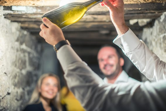 My-Wine-Break---Le-travail-de-cave-credit-Le-Bonheur-des-gens
