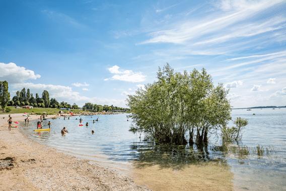 Plage-Lacs-Mesnil-Saint-Père---crédit-photo--CDT-Aube---O.-DOUARD