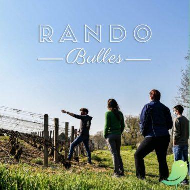 Randos-bulles_PnrFO-768x770