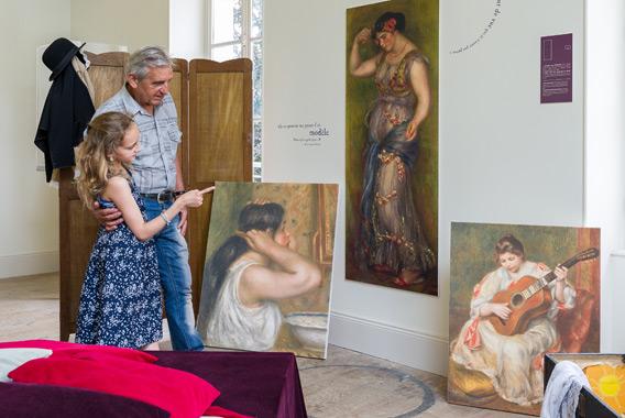 Renoir---credit-Sylvain-BORDIER