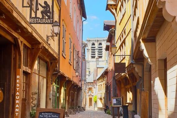 Troyes-la-magnifique---credit-Troyes-la-Champagne-tourisme