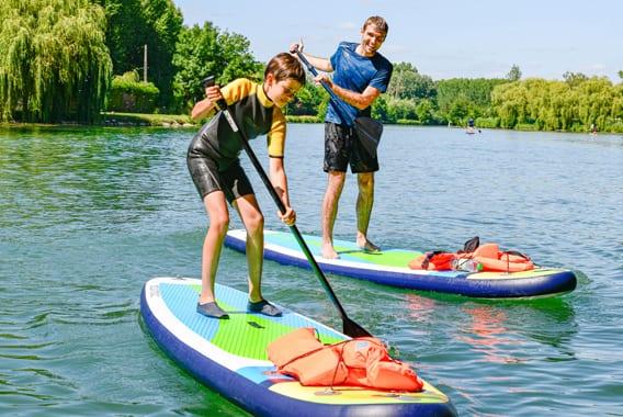paddle-sur-la-Seine---credit-Olivier-Douard