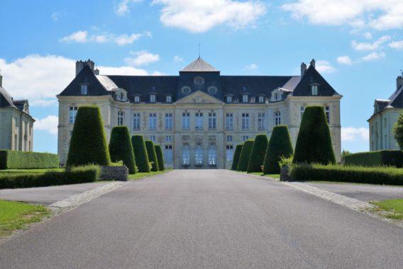 Château BLC 2018 - ®OT Grands Lacs de Champagne (33)-min