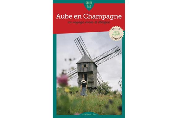 Guide-Tao-Aube-Champagne