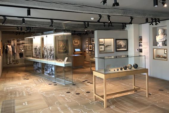 Musée-Napoléon---crédit-photo---CDT-Aube