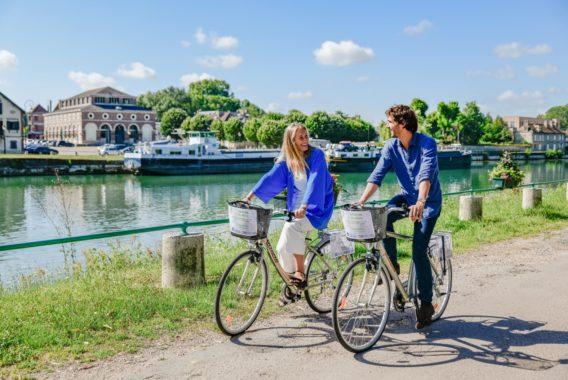 Vélo à Nogent © Olivier Douard (2)