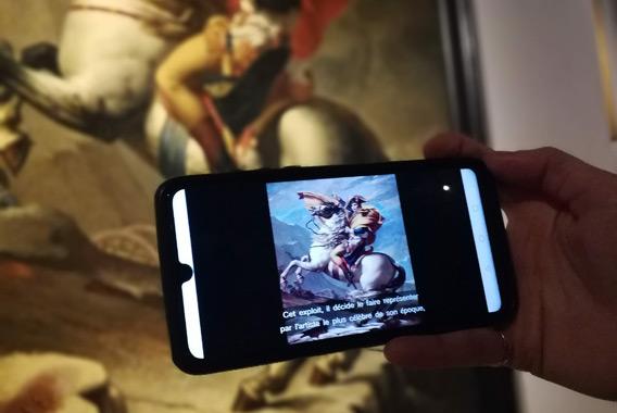 Visite-musee-Napoleon---CDT-Aube
