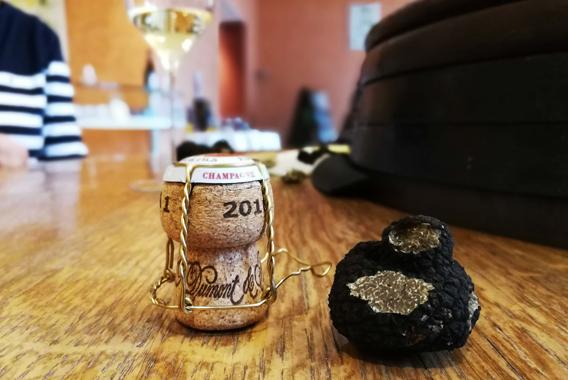 l'empreinte-des-fées---Aube-Champagne