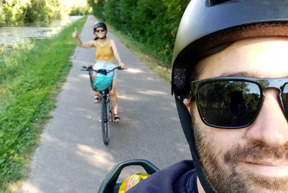 Voie-verte-canal-Haute-Seine---crédit-CDT-Aube-3