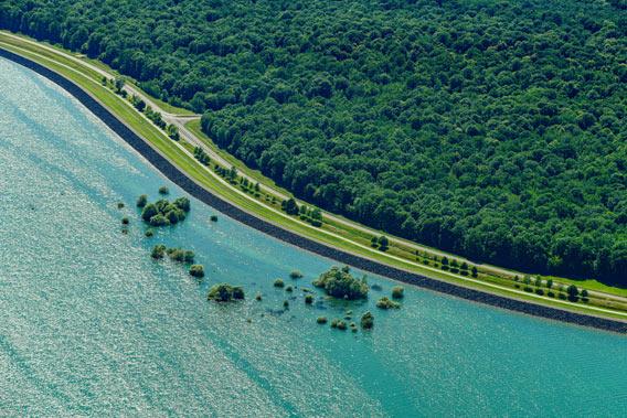 Voie-verte-des-Lacs---photo-olivier-douard