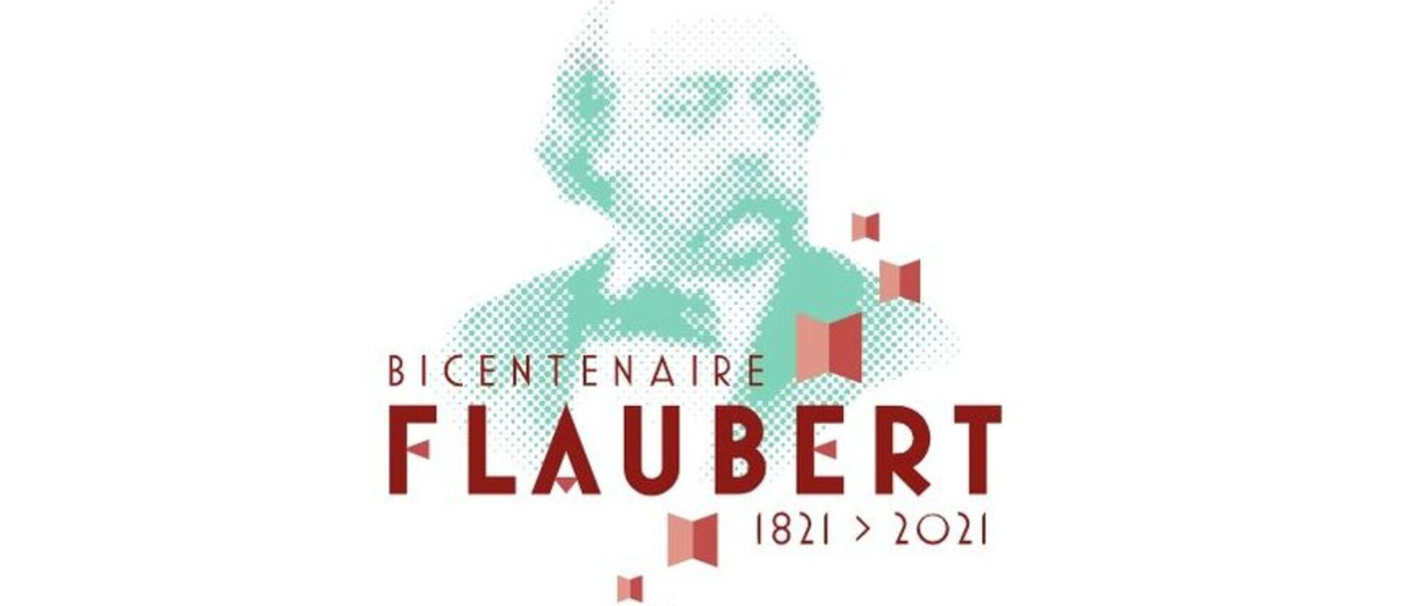 Logo_flaubert21