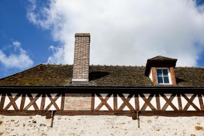 Nogent-sur-Seine_-_Maison_a_colombages-_Credit_photo_Olivier_Douard_35