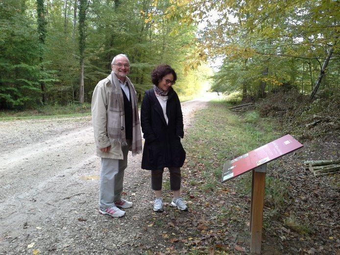 Valérie-Alaniéce-et-François-Gilet
