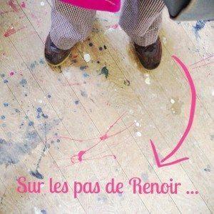 renoir-essoyes-blog